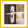 Beverly Hills Locksmiths Beverly Hills, CA 310-819-3056